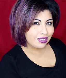 Rita Gonzales - Chrome Salon