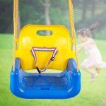 The Best Toddler Swings Of 2021 Buyers Guide And Reviews