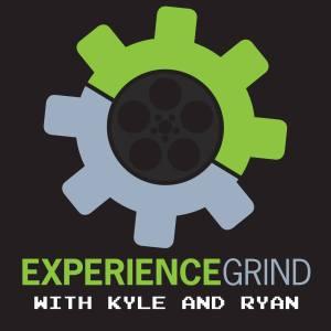 expereince grind logo HD v2