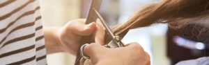 parrucchiere roma montesacro