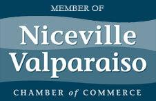 nicevillechamber