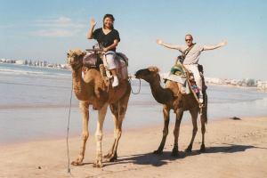 Camel-Ride_Doucet_2012
