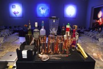 Mixology Experience - Intralinks