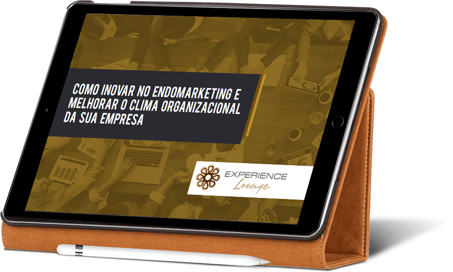 Ebook Endomarketing