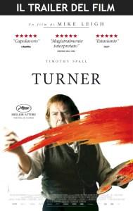 trailer_Turner