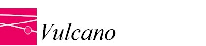 banner_eolie_rosso_8