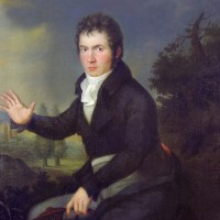 Il Simbolismo: la musica dell'Ottocento