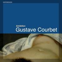 Gustave Courbet - L'origine del mondo