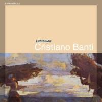 Cristiano Banti - Boscaiole con fascine