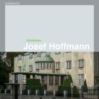 Josef Hoffmann - Palazzo Stoclet