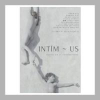 Milano - INTĭM ~ US: cortometraggi d'artisti  sul tema dell'intimità durante la pandemia