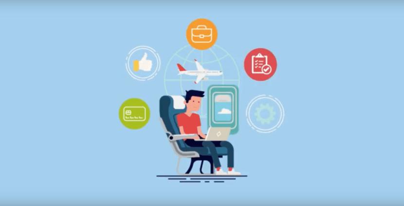 IATA and Amadeus Partnership on Timatic Script