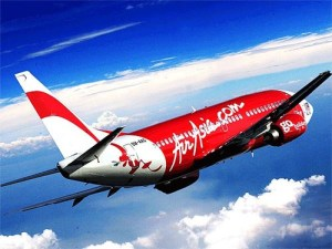 air-asia-airline1