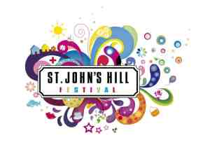 St John's Hill Festival