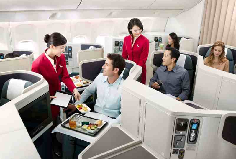 CX-New-Business-Class-Pic03