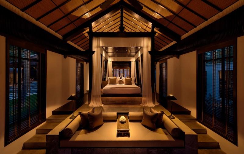 NAM-Rooms-Bedroom Villa-Interior01_v-1