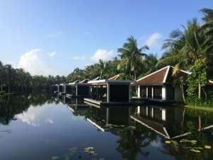 Nam Hai Spa (2)