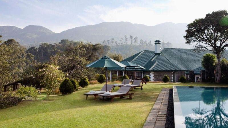 Tientsin-Bungalow-pool