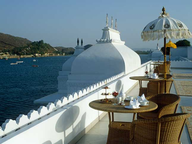 taj lake palace (4)