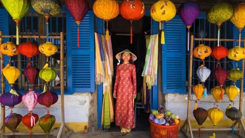 vietnamese-woman