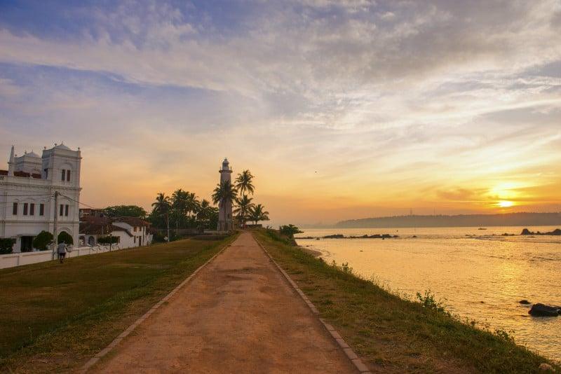 galle-fort-sunrise-1