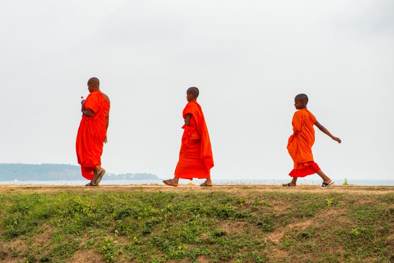 monks-galle-fort-1