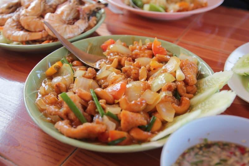 kwang-pao-keang-talay-restaurant5
