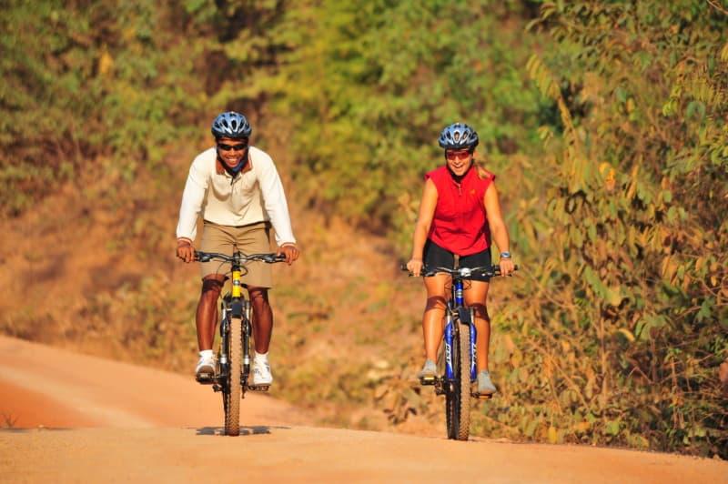 mountain-bike-cycling_2-2