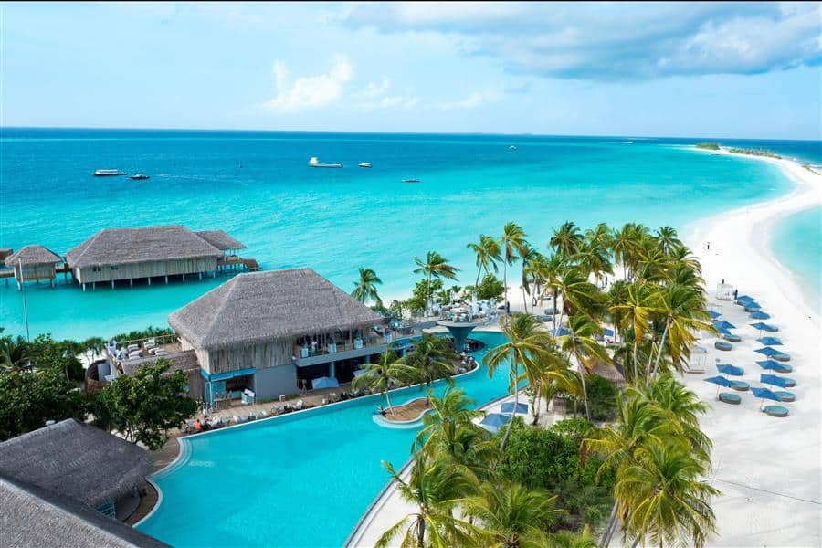 ind-maldives-baaatoll-finolhu-702360-resortaerial-2-finolhumaldives11