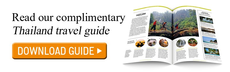 Download complimentary Thai travel guid