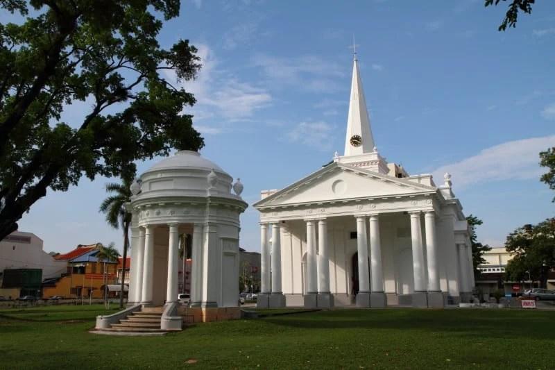 st-georges-church_a