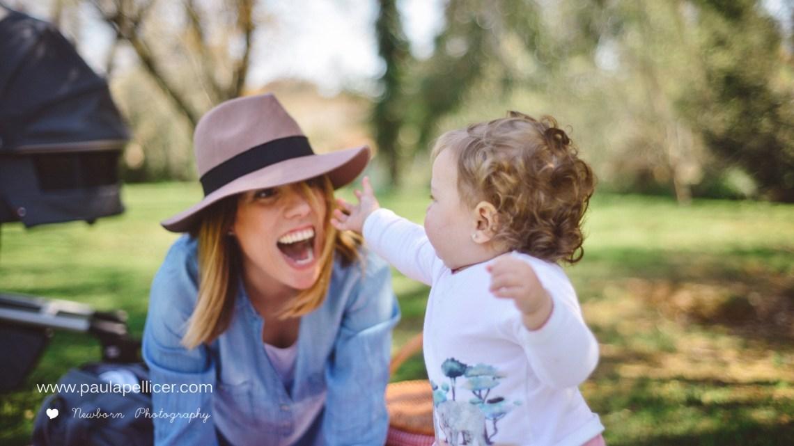 Los favoritos de las madres y un sorteo en su día