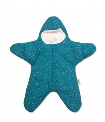 baby-bites-saco-estrella1