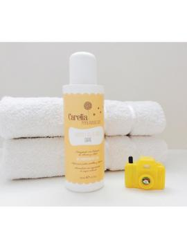 carelia-champu-gel-de-bano-de-200-ml