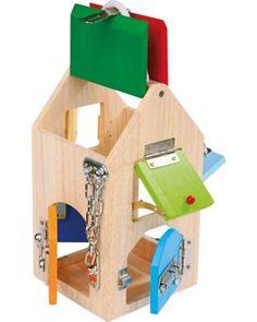casa-cerrojos-montessori