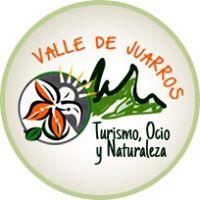 Logotipo de Valle de Juarros