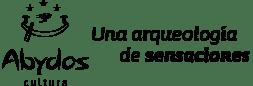Logotipo de Abydos Cultura