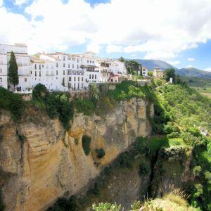Excursiones privadas a Ronda