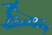 Logotipo de Surf School Mallorca