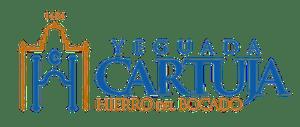 Yeguada cartuja logotipo