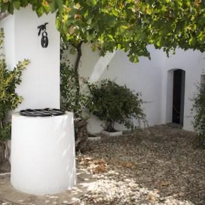 Casa de San Juan de Ávila en Montilla