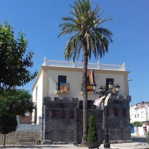 Museo Nino Bravo en la provincia de Valencia