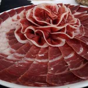 Gastronomía en Zafra