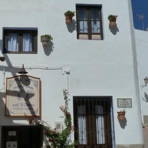 Casa Museo La Canana