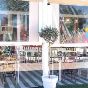 Club social en Badajoz