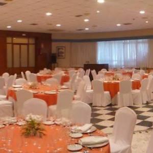 Salones para celebraciones en Béjar