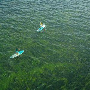 Alquiler de tablas de surf en Castro Urdiales