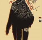 Le voyage de Maryam, cartel de cine, 2002.