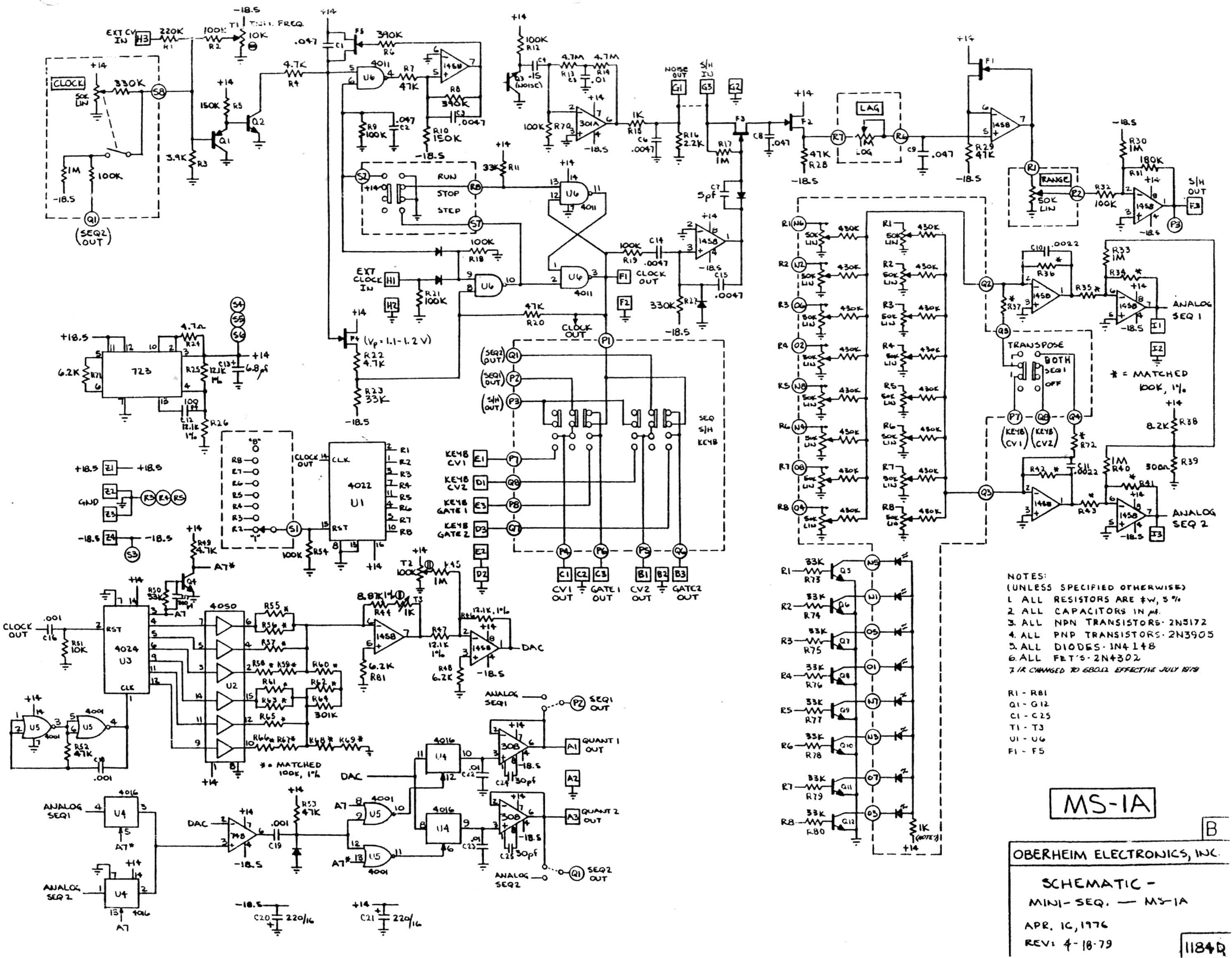 Index Of Diy Schematics Full Synths Drum Synths And Misc Synth