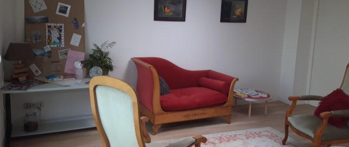 cabinet psychologue armentières